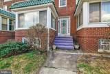 3318 Ellerslie Avenue - Photo 2