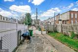 3318 Ellerslie Avenue - Photo 28