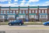 3318 Ellerslie Avenue - Photo 30