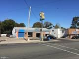 705 Clements Bridge Road - Photo 2