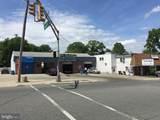 705 Clements Bridge Road - Photo 3