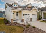 30568 Tower Place - Photo 1