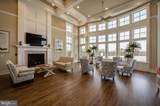 30568 Tower Place - Photo 40