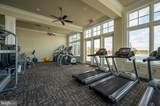 30568 Tower Place - Photo 42