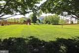 15727 Foleys Mill Place - Photo 49