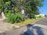 1002 7TH Street - Photo 44