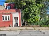 1002 7TH Street - Photo 48