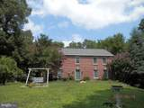 7109 Marshall Road - Photo 38