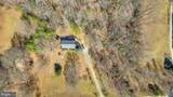 7109 Marshall Road - Photo 42