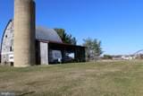 6641 Schoolhouse Road - Photo 42