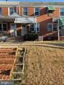 3631 Mactavish Avenue - Photo 1