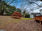 2410 Westridge Road - Photo 36