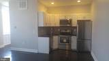1420 Girard Avenue - Photo 3
