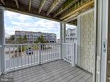 29026-21 Beach Cove Square - Photo 18