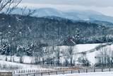 30 Fox Ridge Lane - Photo 21