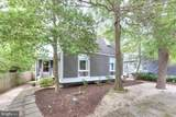 27 Chesapeake Street - Photo 13