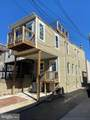 734 Robinson Street - Photo 2