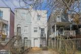 2721 Edmondson Avenue - Photo 35