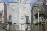 2721 Edmondson Avenue - Photo 36