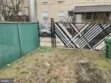 5027 Pembridge Avenue - Photo 13