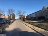 5027 Pembridge Avenue - Photo 3