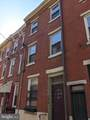 724 Bodine Street - Photo 1