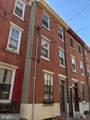 724 Bodine Street - Photo 3