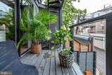 20 Seaton Place - Photo 80