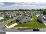 33592 Herring View Drive - Photo 30