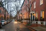 911 Clinton Street - Photo 36