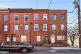 912 Reed Street - Photo 1