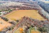 0 Yellow Meetinghouse Road - Photo 7