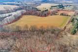 0 Yellow Meetinghouse Road - Photo 8