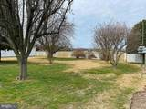 6608 Shawnee Road - Photo 5