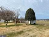 6608 Shawnee Road - Photo 6