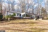2809 Grasty Woods Lane - Photo 2