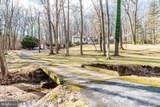 2809 Grasty Woods Lane - Photo 51