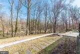 2809 Grasty Woods Lane - Photo 53