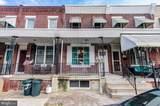 2827 Overington Street - Photo 1