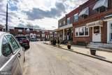 2827 Overington Street - Photo 3