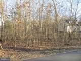 327 Yorktown Boulevard - Photo 3
