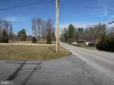 10080 Reed Lane - Photo 11