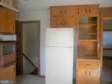 9200 Meetze Road - Photo 11
