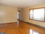 9200 Meetze Road - Photo 13