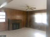 9200 Meetze Road - Photo 14