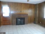 9200 Meetze Road - Photo 15