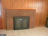9200 Meetze Road - Photo 16