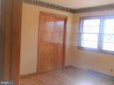 9200 Meetze Road - Photo 19