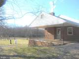 9200 Meetze Road - Photo 2