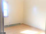 9200 Meetze Road - Photo 21
